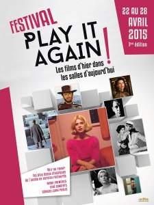 affiche_Play_It_Again_2015