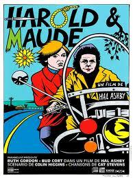 Harold_Maude_1_Madadayo