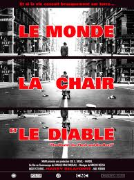 Le_Monde_La_Chair_Madadayo