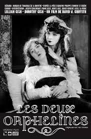 Les_Deux_Orphelines_Madadayo