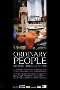 ordinary_people